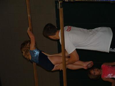 Kids' Activities